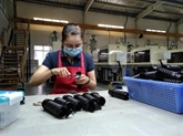 Dông Nai : 715 millions d'USD d'investissement direct étranger enregistrés