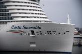Reprise des croisières en France : deux bateaux appareillent de Marseille