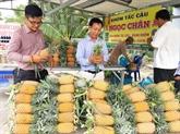 Kiên Giang se concentre sur la conservation des ressources génétiques animales et végétales
