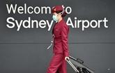 Le groupe propriétaire de l'aéroport de Sydney reçoit une offre de 14 milliards d'euros