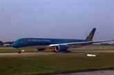 Vietnam Airlines récompensée par Skytrax pour ses mesures sanitaires