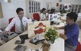 Les banques vietnamiennes restent attractives pour les investisseurs étrangers