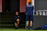 Euro : pour l'Italie et l'Espagne, c'est l'heure de la reconquête