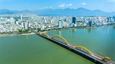 Plan global sur l'ajustement à l'horizon 2030 de Dà Nang