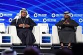 Pétrole : l'OPEP+ dans l'impasse, le sommet annulé