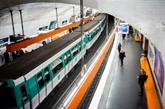 RATP : pas de retour à la normale du nombre de voyageurs avant 2 ou 3 ans