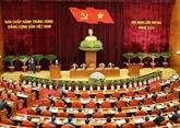 Un article du secrétaire général du PCV décrit les orientations du Vietnam pour l'avenir