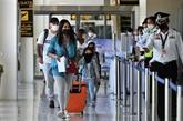Près de 8.000 étrangers postulent pour la réouverture du tourisme à Phuket