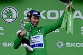 Tour de France : Cavendish chasse Merckx avant le Ventoux