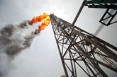 Pétrole : l'OPEP+ déraille, le prix du baril très volatil