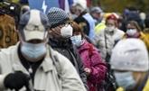 La Finlande facilite l'entrée sur son territoire des voyageurs entièrement vaccinés