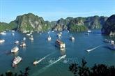 Vietnam - Égypte : coopération renforcée dans le commerce et le tourisme