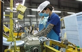 Investissement direct étranger : Long An en tête au Vietnam