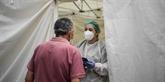 COVID : le variant Delta représente 90% des nouveaux cas au Portugal