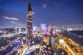 BAD : 4,6 millions d'USD pour aider le Vietnam à développer le secteur privé
