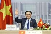 Renforcement des relations entre le Vietnam et le Maroc