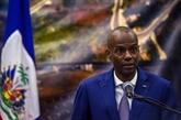 Haïti : le président Jovenel Moïse a été assassiné par un groupe armé
