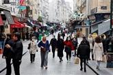 Inquiet du variant Delta, la France va agir pour éviter une