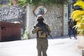 Haïti en deuil après l'assassinat de son président, quatre
