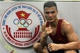 Aux JO, le boxeur Nguyên Van Duong veut offrir une médaille au Vietnam