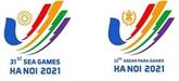 COVID-19 : les 31es Jeux d'Asie du Sud-Est reportés