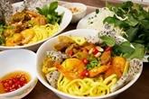 Lancement d'un programme de découverte de la gastronomie de Dà Nang