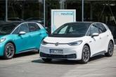 Climat : l'UE prépare l'enterrement des voitures à essence