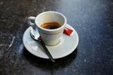 Le café favorise bien la vigilance au volant, selon une étude