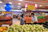 Hanoï prépare des plans de distribution alimentaire pour parer à toute éventualité
