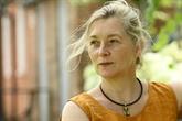 Cinéma : Ita O'Brien, gardienne discrète de l'intimité des acteurs