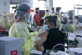 Le Laos enregistre une augmentation des cas importés de coronavirus
