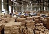 EVFTA, un catalyseur pour les entreprises vietnamiennes
