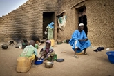Mali : une cinquantaine de civils tués