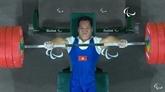 Paralympiques-2020 : Le Vietnam en lice dans trois disciplines
