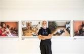 Une exposition de photos met en lumière la vie des expatriés vietnamiens