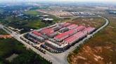 Les entreprises de Singapour augmentent leurs investissements au Vietnam