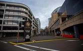 Nombre record de cas de COVID-19 à Sydney, l'épidémie continue de se propager