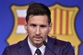 PSG : Messi présenté mercredi matin 11 août à la presse