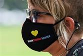 États-Unis : le variant Delta relance la bataille du masque
