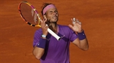 Nadal, blessé, se retire du tournoi de Toronto