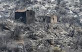 Algérie : 69 morts dans les incendies toujours en cours