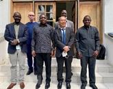 Le Vietnam et la Tanzanie renforcent leur coopération dans l'investissement