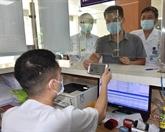 Application de la technologie numérique dans la protection des salariés et des employeurs