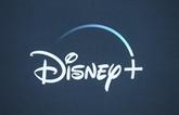Disney attire abonnés et estivants, sans craindre le variant Delta
