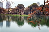 Hanoï fait partie du Top 10 des villes idéales pour boire de la bière