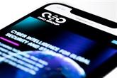Ses experts de l'ONU demandent un moratoire sur la vente de logiciels espions