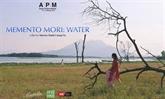 Deux films vietnamiens nommés pour l'Asian Project Market