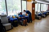En Bulgarie, cancre de la vaccination, le fléau de la désinformation