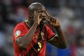 Angleterre : Lukaku de retour à Chelsea pour un nouveau défi