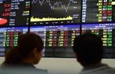 Bourse : nouveau système disponible à partir de début 2022